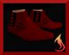 RMMC Boots (m)