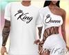 VM QUEEN & KING COUPLE