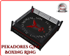 [BM]Pekadores BoxingRing