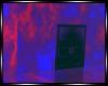 Dope Neon Room