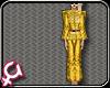 [GB] GaGa Gold  Tp