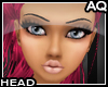 .B. Head | Sultry