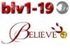 [blv1-19] TPE Believe