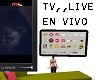 TV, WATCH, LIVE, EN VIVO