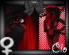 [Clo]Rishka Fur F
