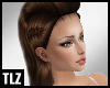 [TLZ]Erika Hair Brown