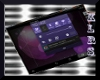 [[K]]Tablet-YOUTUBE