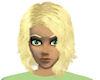 (O) Golden Blonde