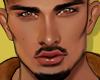 Gio Daddy | RQ