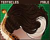 ⭐ Amari | Hair M 3