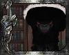*E* Krampus Fur Coat V3