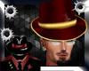OG  Gangsta Hat