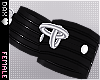 . PVC | Cuffs