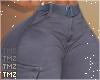XXL -Kai Blu