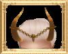 Golden Dragon Royalty