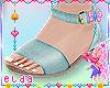❤Kid SummerCutie Shoes