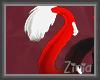 Z| Ari Zirax Tail