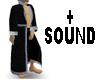 Upper Crust + Sound