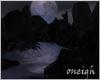 Dark Moon Valley