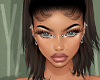 Y| Lynsey Latte