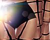 Caged Shorts RLL