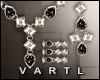VT | Champagn Jewel´s