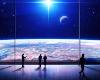 Space Loft