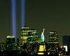 WTC Memory Lights