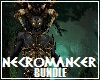 Necromancer Bundle
