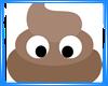 Dp Accidental Poop