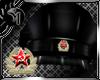 [SMn] Faction Hat