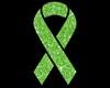 Gallbladder Cancer Aware