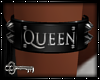 !K! Queen Armband ~Right