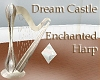 Enchanted Harp