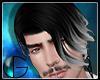 IGI Hair Style v.11