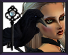.RW The Morrigan Raven
