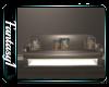 Light Sofas #3