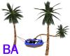 [BA] Tropical Heaven