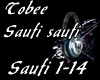 Tobee Saufi Saufi