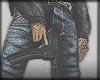 LT . SUCK my glock  _RM