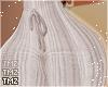 RXL -Paige Greyish