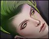 Hayden ~ Lime