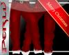 (PX)Modern Santa Pant
