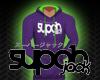 [SJ] PurpleHoody