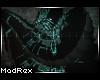 [x] Zhant Tails [v3]