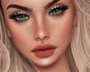 Ana Any+MH 06