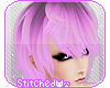 s. Muma Hair M 2