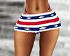 Mini w/Panties USA