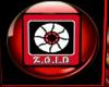 -Dual Gundam ZOID-