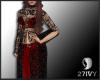 IV. Fall 4 Me Dress V2